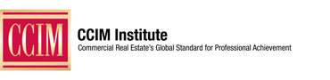 CCIM Institute | The Global Standard for Professional Achievement in Commercial Real Estate - Connect with commercial real estate experts using the Find a Professional directory