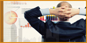Find a professional