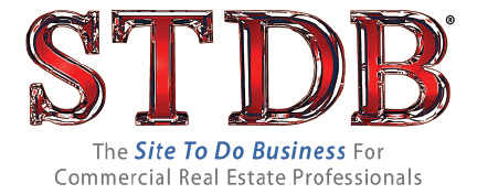 Site To Do Business online Logo