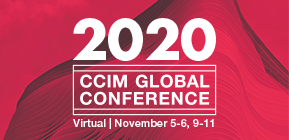 CCIM-Global-Conference-2020