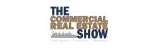 The CRE Show