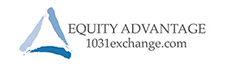 Equity Advantage logo