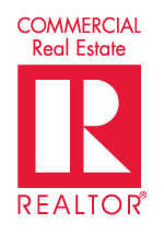 National Association of REALTORS(r) - Commercial
